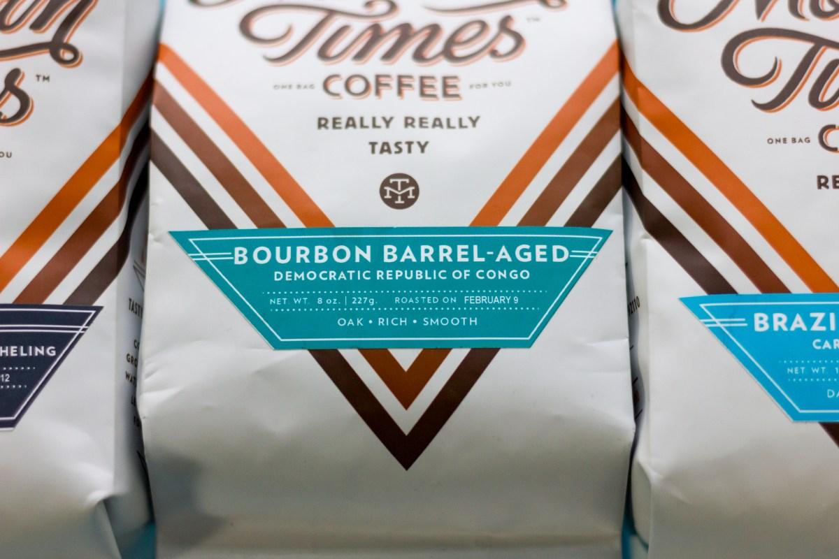Modern-Times-bourbon-barrel-aged