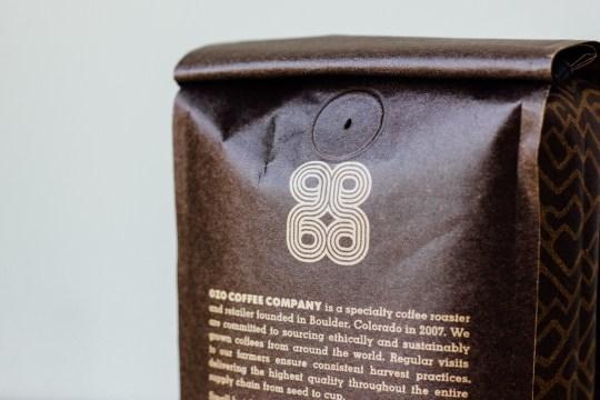 Ozo-Coffee-angled-back-detail