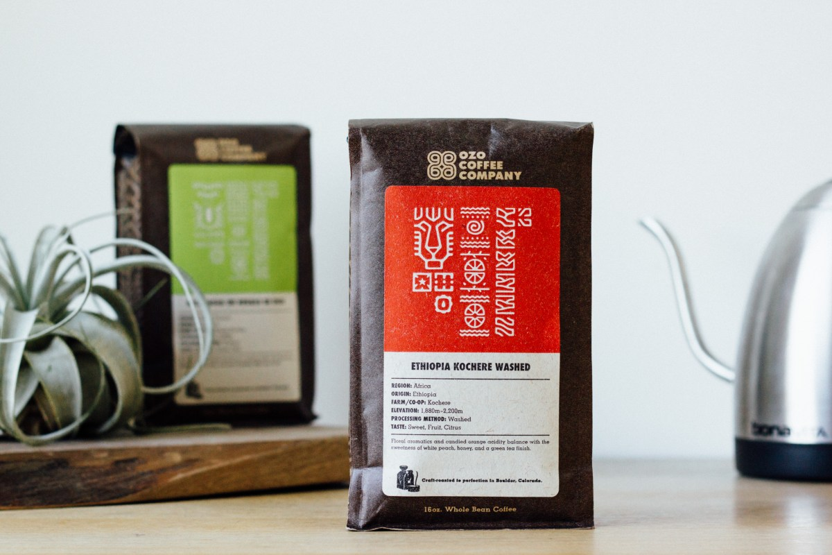 Ozo-Coffee-ethiopia-washed-