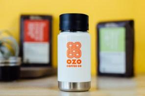 Ozo canteen