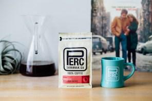Perc Mug Bag Ratio & Dylan