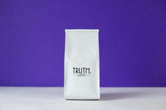 Truth-Coffee-11