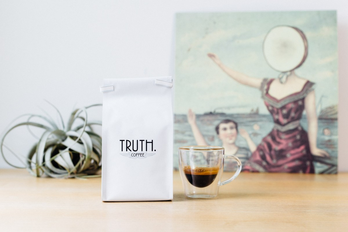 Truth-Coffee-30