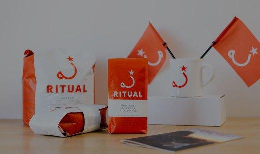 ritual-swag-1
