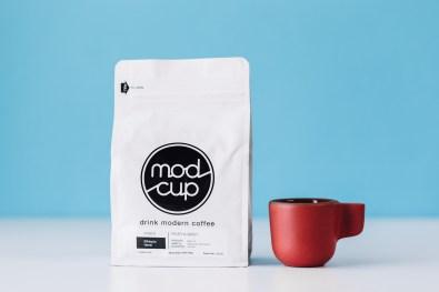 modup-coffee