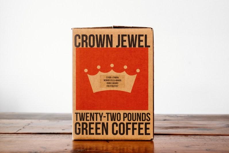 unpacking-coffee37Royal-Crown-Coffee-jewel-single-box