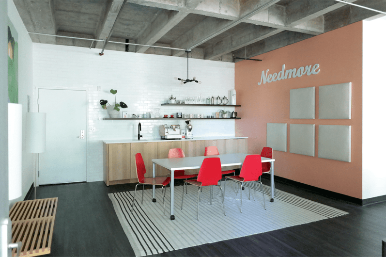 needmore-designs-studio