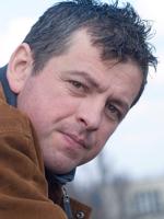 Srđan Valjarević