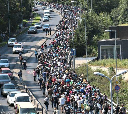 refugees_walk_beside_motorway