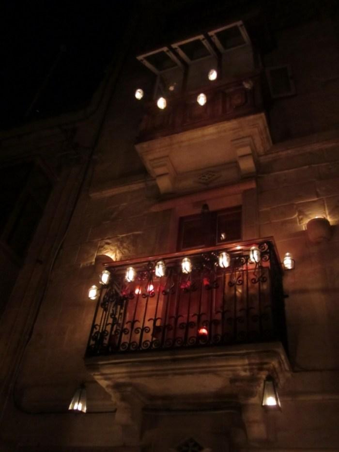 Birgu Festival of Lights