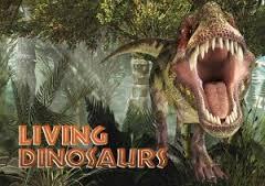 dinoszaurusz-kiallitas-millenaris-jegyek-belepo-living-dinosaurs-budapest