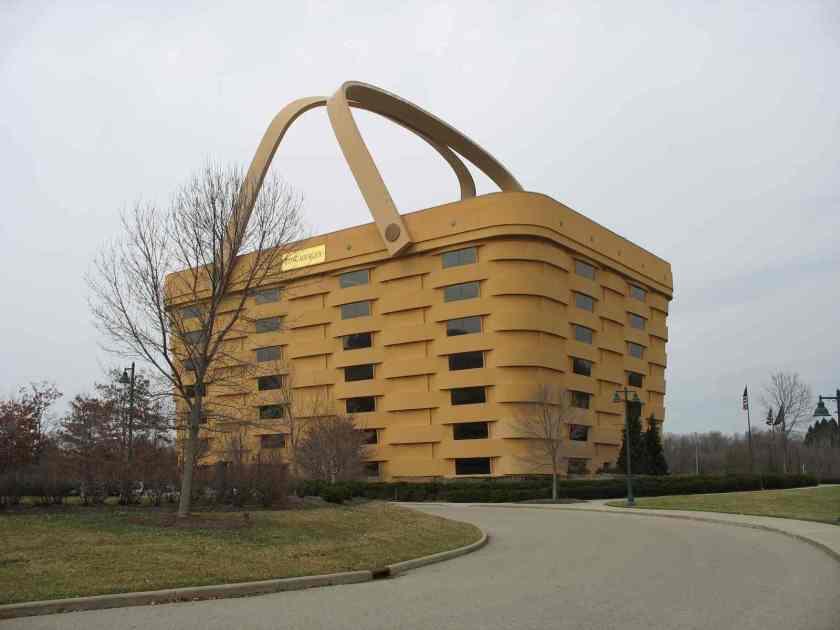 The-Basket-Building-in-Newark