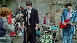 singstreet3