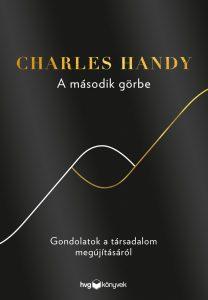 book-jacket-a-masodik-gorbe-borito-300-dpi1_easy-resize-com
