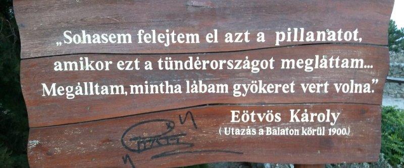 Balatongyörök