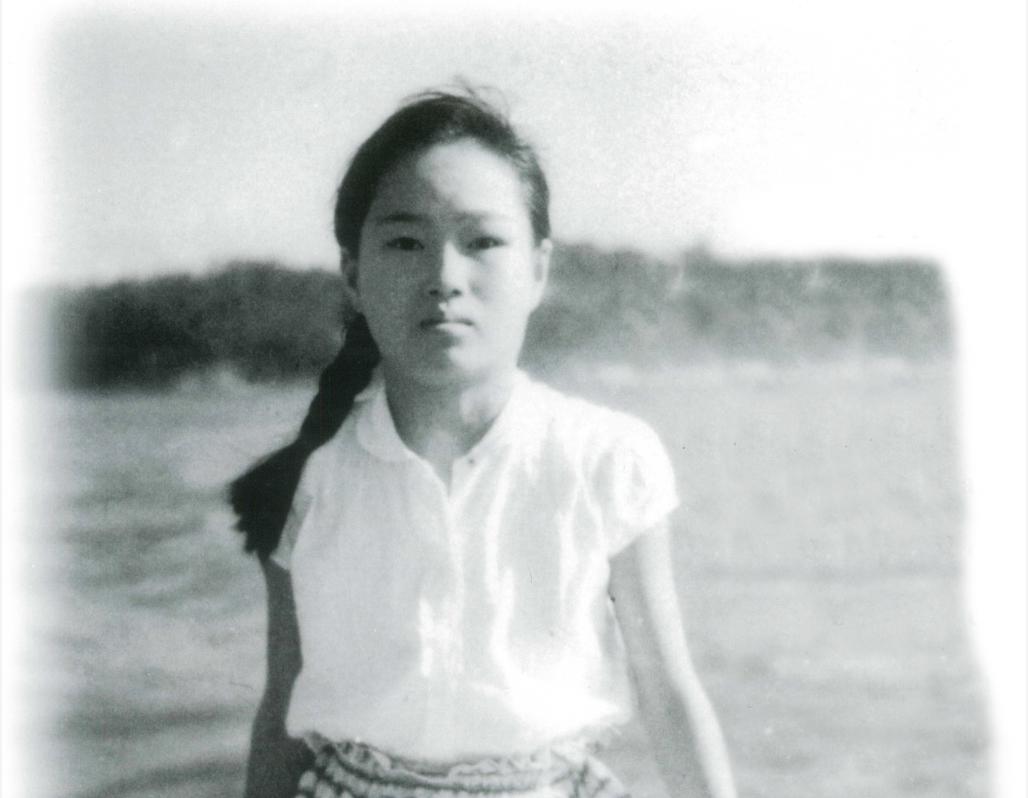 Laa De Hiroshima Y Las Mil Grullas De Sadako Sasaki