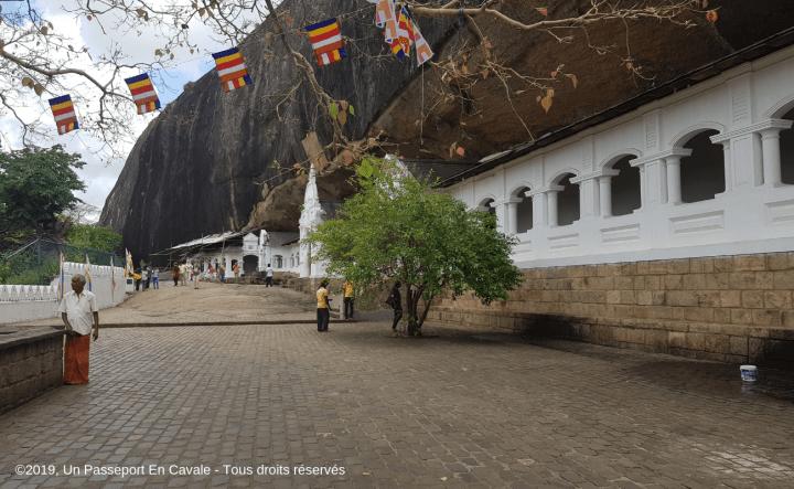 ©2019_Un_Passeport_En_Cavale_Sri_Lanka_Dambulla_Tous_droits_réservés_09
