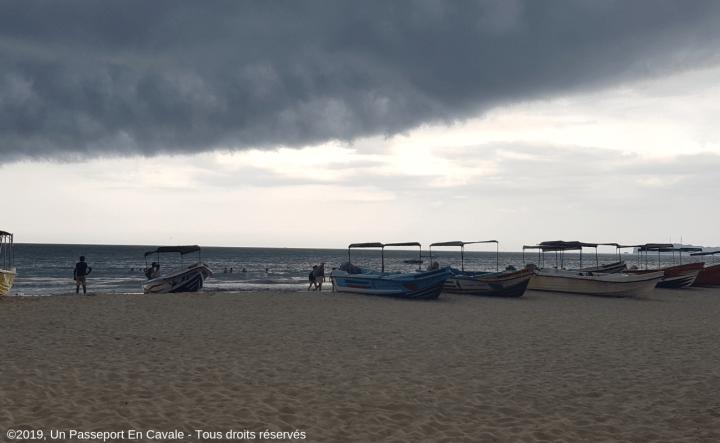 ©2019_Un_Passeport_En_Cavale_Sri_Lanka_Les_Plages_Tous_droits_réservés_000001