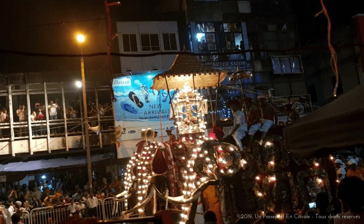 ©2019_Un_Passeport_En_Cavale_Srilanka_Tous_droits_réservés_25