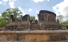 ©2019_Un_Passeport_En_Cavale_Polonnaruwa_Tous_droits_réservés_0010