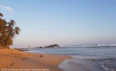 ©2019_Un_Passeport_En_Cavale_Sri_Lanka_Les_Plages_Tous_droits_réservés_02