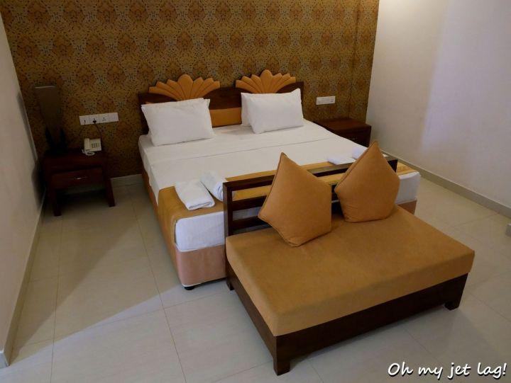 ©2019_Un_Passeport_En_Cavale_Sri_Lanka_Jaffna_Oh_My_Jet_Lag_Tous_Droits_Réservés_01