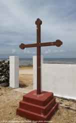 ©2019_Un_Passeport_En_Cavale_Sri_Lanka_Les_Attentats_Tous_Droits_Réservés_016