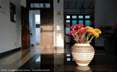 ©2019_Un_Passeport_En_Cavale_Sri_Lanka_Notre_Maison_Dhotes_Tous_droits_réservés_006