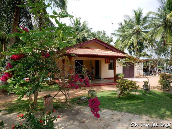 ©2019_Un_Passeport_En_Cavale_Sri_Lanka_Wilpattu_Oh_My_Jet_Lag_Tous_Droits_Réservés_01