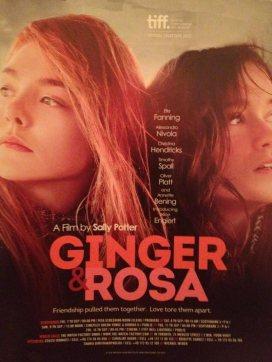 GINGER y ROSA (2012) – DIR. SALLY POTTER (INGLATERRA) – DRAMA https://unpastiche.org/category/52peliculasdedirectoras/