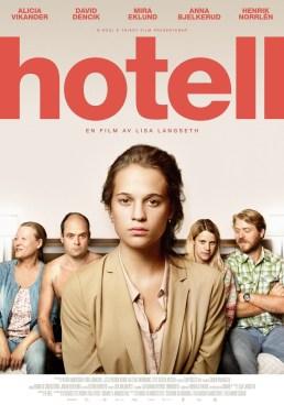 HOTELL (2013) – DIR. LISA LANGSETH (SUECIA) – DRAMA https://unpastiche.org/category/52peliculasdedirectoras/