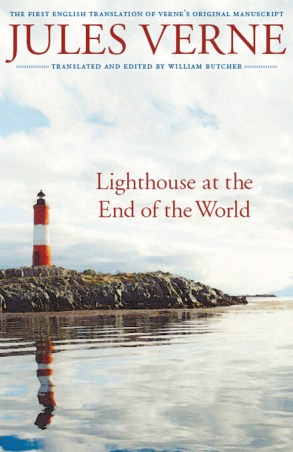 56b14-lighthouse_at_the_end_of_the_worl_2