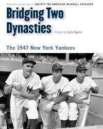 Spatz-1947 Dodgers.indd