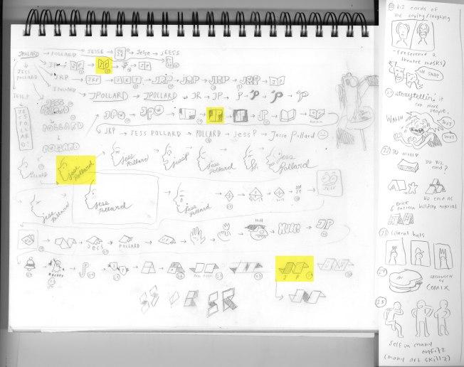 ideas7-10