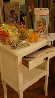 deco-table-theme-ecole-dautrefois-35