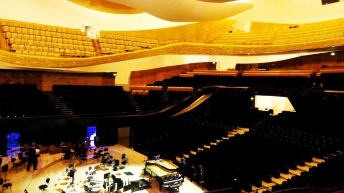 philharmonie_paris (17)