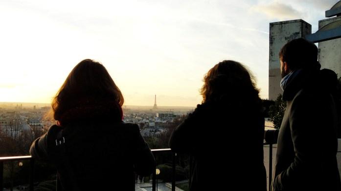 parc_belleville_vue_paris (13)