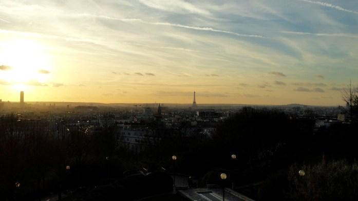 parc_belleville_vue_paris (3)