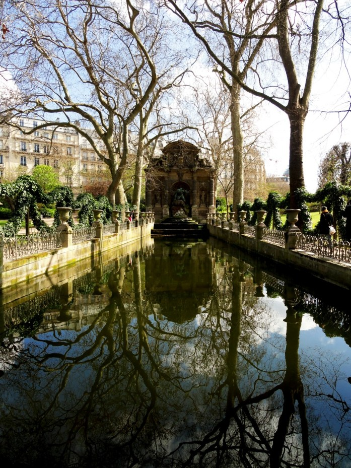 jardin_luxembourg_paris (12)