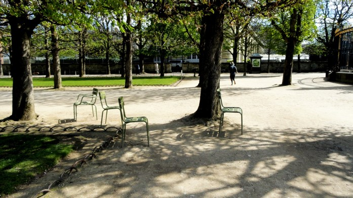 jardin_luxembourg_paris (5)