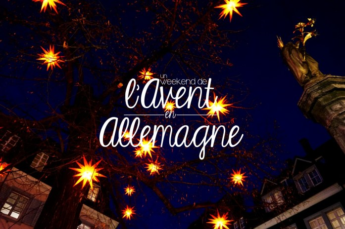 20151210_weekend_avent_allemagne (Large)