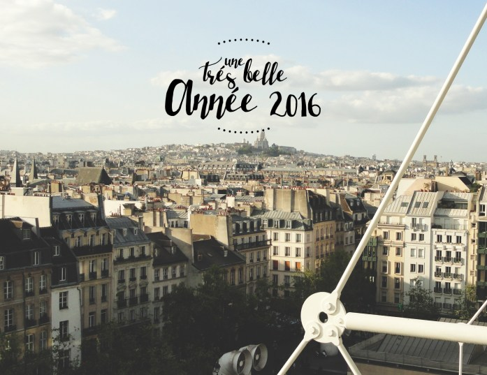 20151228_bonne_annee_2016