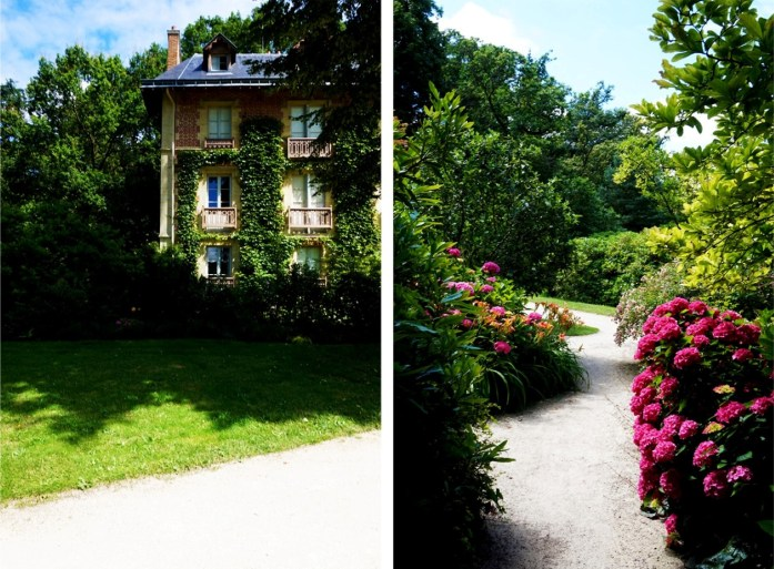 2_maison_chateaubriand-12-large