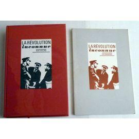 Voline-La-Revolution-Inconnue-Russie-1917-1921-Documentation-Inedite-Sur-La-Revolution-Russe-Livre-906606124_ML.jpg