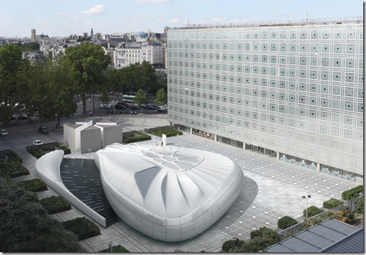 mobile-art-paris
