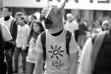 Solaire_manif_greepeace_strasbourg4810