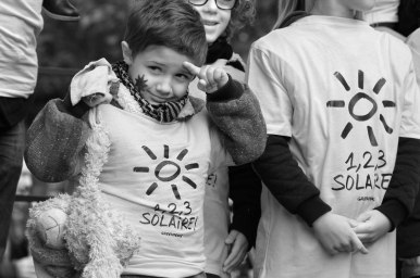 Solaire_manif_greepeace_strasbourg4841