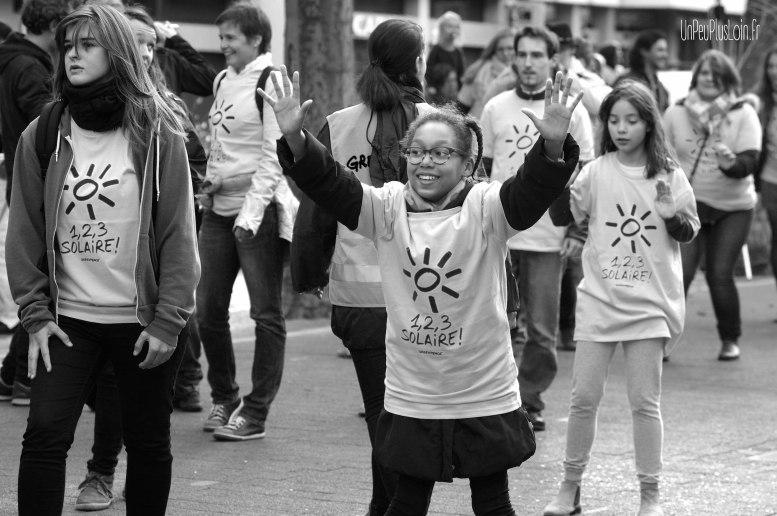 Solaire_manif_greepeace_strasbourg4854