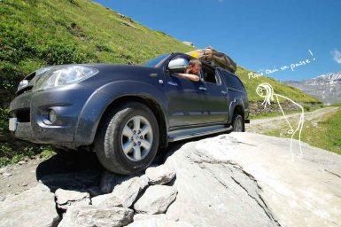 Italie_RoadTrip_hiluxP7450