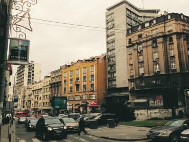 Belgrade-29